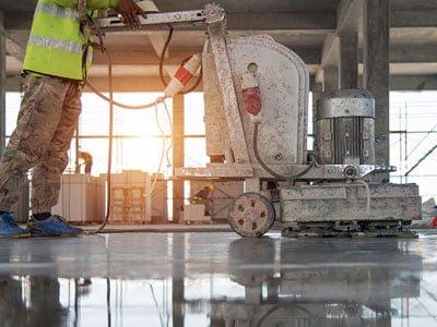 Jm tiling stone instaling